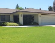 2616 Cheshire, Bakersfield image