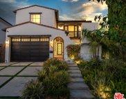 530   N Alta Vista Boulevard, Los Angeles image