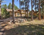 15575 Winding Trail Road, Colorado Springs image