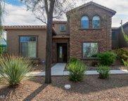 28825 N 21st Avenue N, Phoenix image