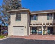 5188 Meridian Ave, San Jose image