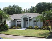 4615 Rowe Drive, New Port Richey image