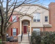 520 South Commons Court, Deerfield image