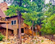 4750 Red Forest Road, Monument image