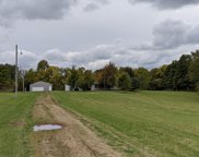 2096 County Road 206, Marengo image