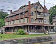 19 Main Street, Woodstock image