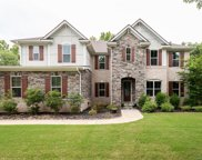 2750 Collaroy  Road, Waxhaw image