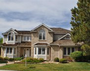 9137 Buck Hill Drive, Highlands Ranch image