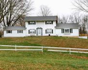 6307 N DEARING RD, Parma image