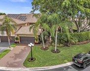 22855 El Dorado Drive, Boca Raton image