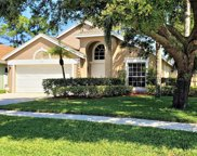 107 Belmont Drive, Royal Palm Beach image
