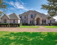 1205 Castle Cove Lane, Keller image
