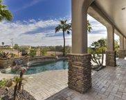 1542 W Saltsage Drive, Phoenix image