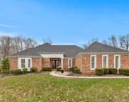 754 Southbrook Forest, Weldon Spring image