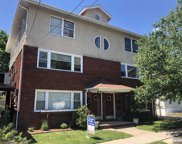 15 Boiling Springs Avenue, East Rutherford image