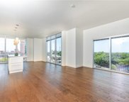 1820 Peachtree Street NW Unit 707, Atlanta image