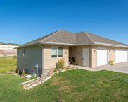 5715 Bendt Dr, Rapid City image