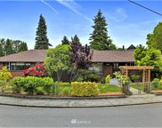 825 7th Avenue NW, Puyallup image