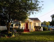 194 Milford  Street Extension, Plainville image