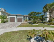 272 2nd Ave, Marco Island image