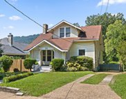 5005 Tennessee, Chattanooga image