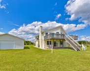 305 Waterway Drive, Sneads Ferry image