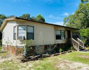 222 Se 190th Ave 32680, Old Town image