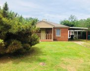 533 E Curtis Drive, Midwest City image
