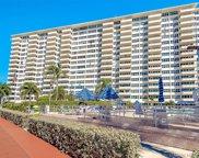 3200 Ne 36th St Unit #616, Fort Lauderdale image