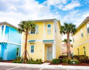 8077 Dreamsicle Drive, Kissimmee image