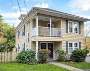 1-3 Cassimere Street, Andover image