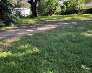 18414 Lawrence Road, Dade City image