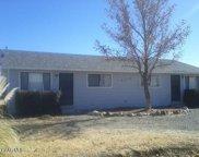3113 N Constance Drive, Prescott Valley image
