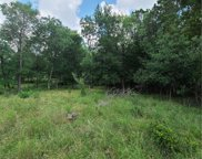 tbd Quail Hollow  Road, Harker Heights image