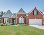 842 Tanners Point Drive, Lawrenceville image