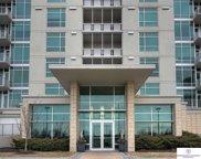 444 Riverfront Plaza Unit 406, Omaha image