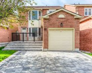 86 Samuel Oster Ave, Vaughan image