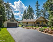 230 Old Thama Ferry Rd, Priest River image