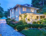 3805 Taylor   Street, Chevy Chase image