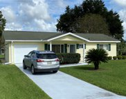 8263 Sw 107th Place, Ocala image