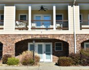 1235 New Lake Unit Unit #8, Spring City image