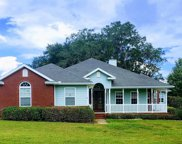 6525 Cedar Chase, Tallahassee image