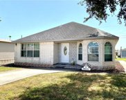 89 Lampshire, Palmview image