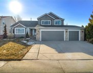 4104 Lark Sparrow Street, Highlands Ranch image