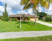 5041 32nd Ave Sw, Naples image