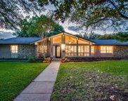 10633 Saint Lazare Drive, Dallas image