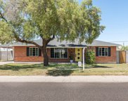 3634 E Piccadilly Road, Phoenix image