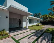 1535 Cleveland Rd, Miami Beach image