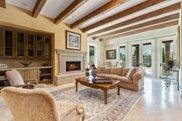 115 Viale Veneto, Rancho Mirage image