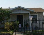934 W 62nd Street W, Los Angeles image
